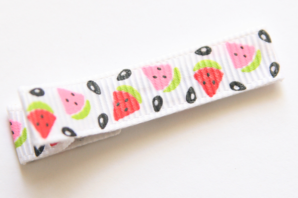 Juicy Watermelons - Clippies